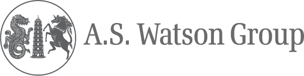 as-watson-logo