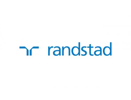 Filiaal Randstad