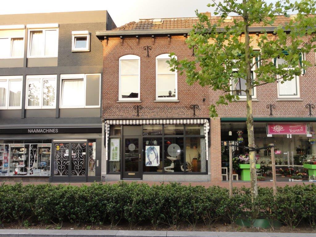 Appartement Renovatie Melbourne : Gevel renovatie complex dmv keimen gevels oude bibliotheek en