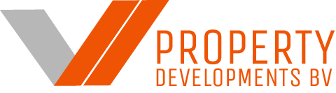 Property Developments Logo